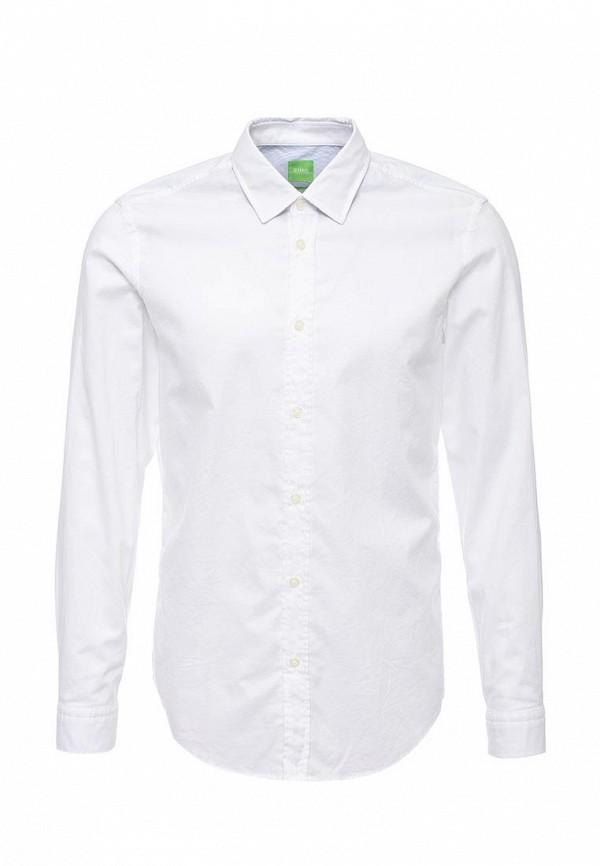 Рубашка Boss Green 50326497