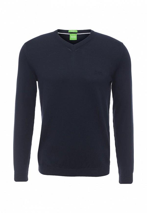 Пуловер Boss Green 50328146