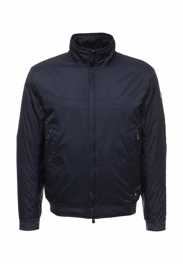Куртка утепленная Boss Green 50325115