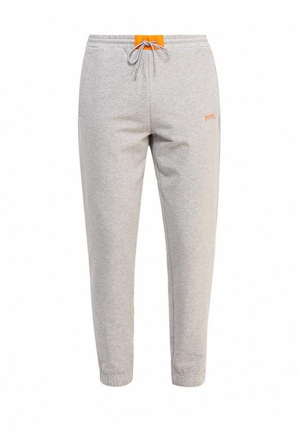 Мужские спортивные брюки Boss Green 50329578