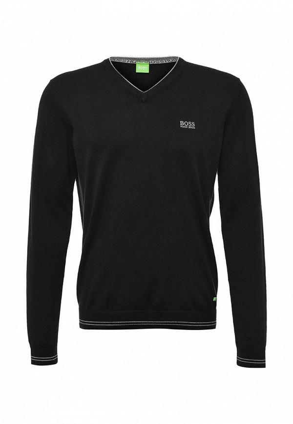 Пуловер Boss Green Boss Green BO984EMTPQ75