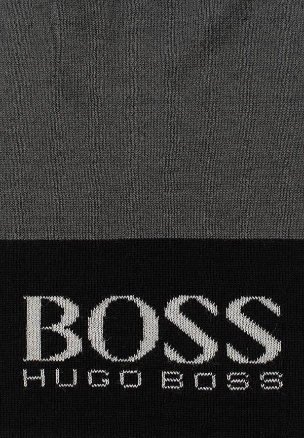 Шарф Boss Green 50294826: изображение 2
