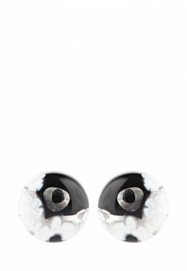 Женские серьги Bottega Murano 02030602 104: изображение 4