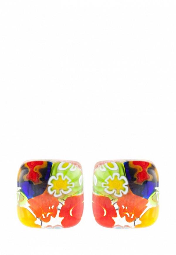 Женские серьги Bottega Murano 02030601 105: изображение 6