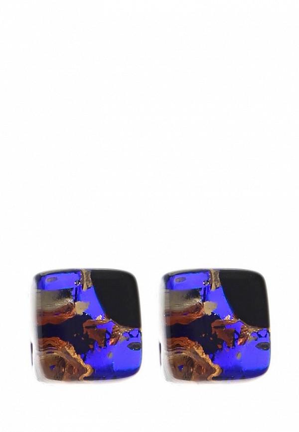 Женские серьги Bottega Murano 02030601 208: изображение 4