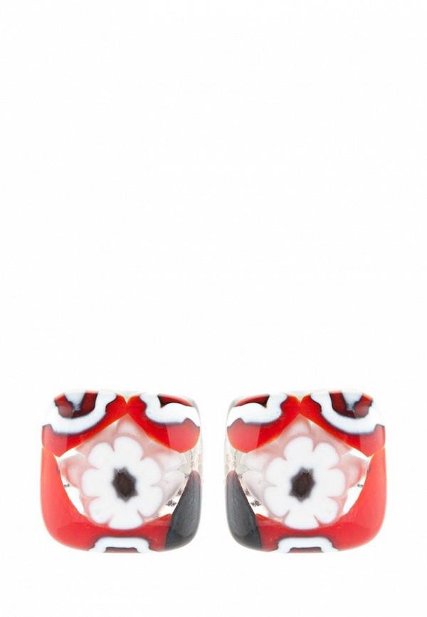 Женские серьги Bottega Murano 02030601 215: изображение 1