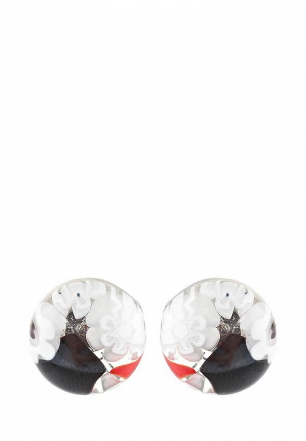 Женские серьги Bottega Murano 02030602 215: изображение 3