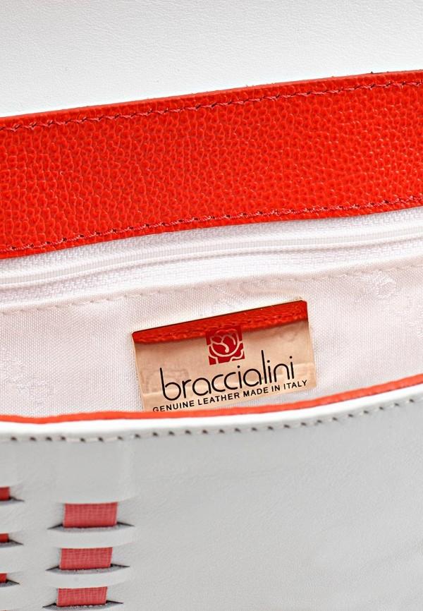 Клатч Braccialini CLUTCH NEW: изображение 10