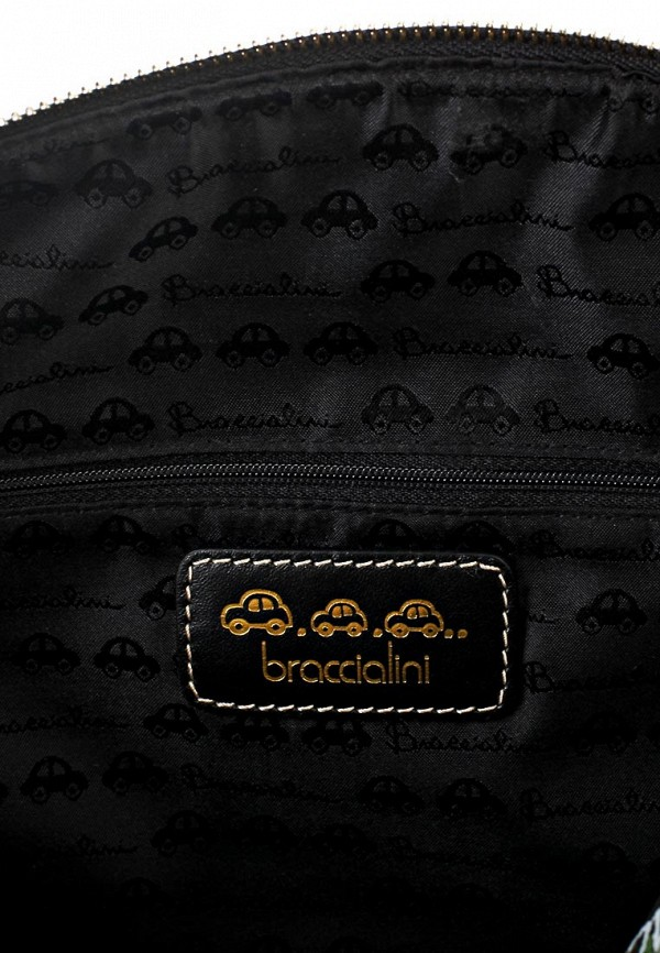 Сумка Braccialini B4901: изображение 5