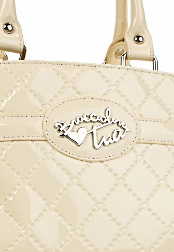Большая сумка Braccialini B8451: изображение 4