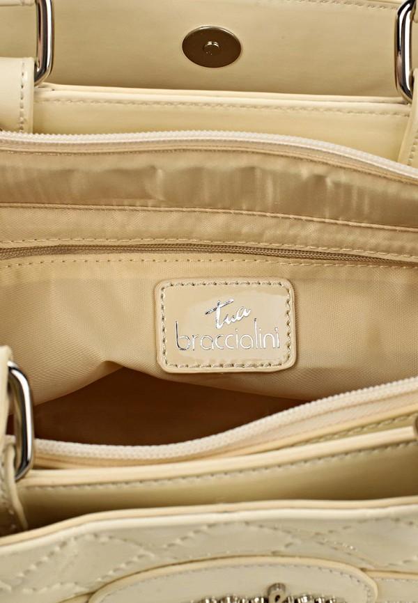 Большая сумка Braccialini B8451: изображение 6