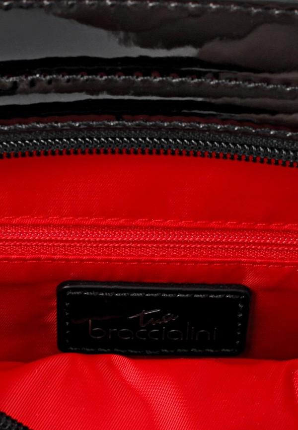 Большая сумка Braccialini B8372: изображение 6