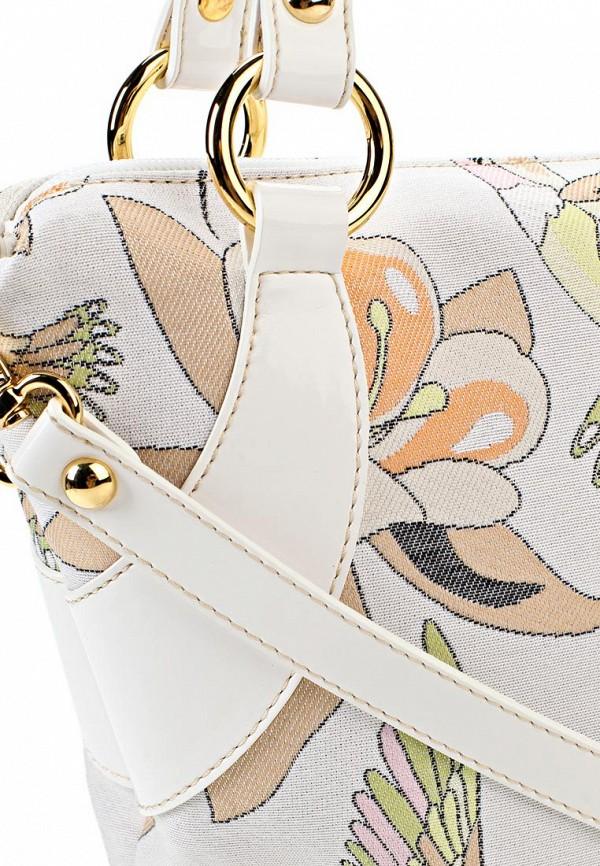 Большая сумка Braccialini B8733: изображение 3