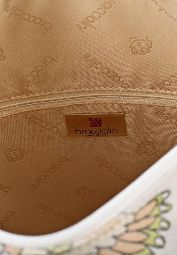Большая сумка Braccialini B8733: изображение 9