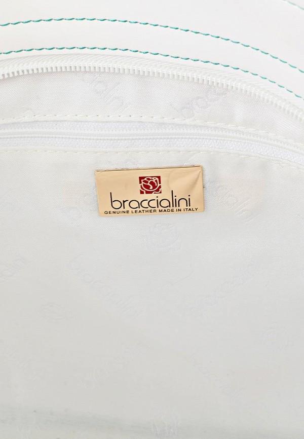 Сумка Braccialini B8744: изображение 10
