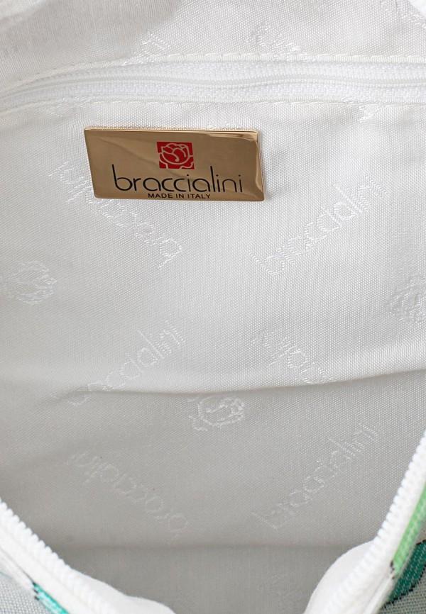 Сумка Braccialini B8260: изображение 16