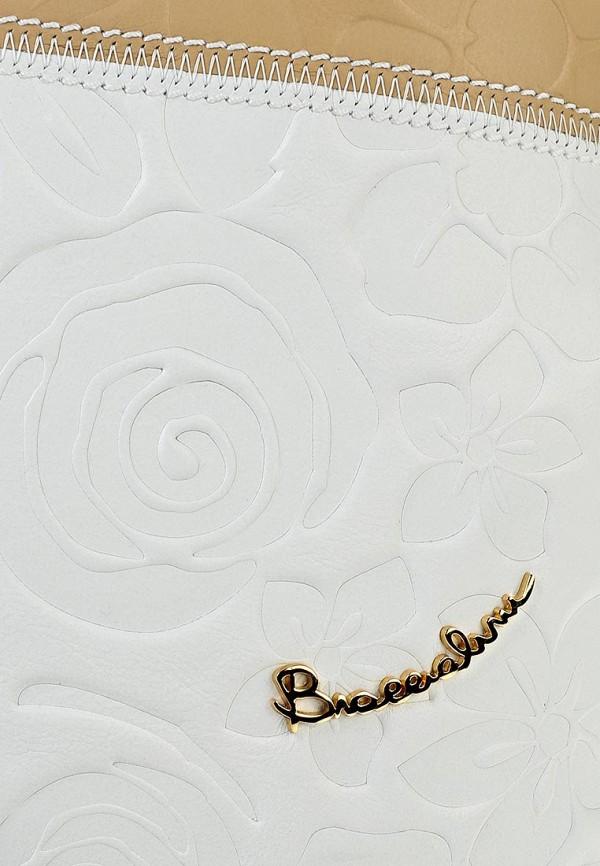 Большая сумка Braccialini B8701: изображение 4