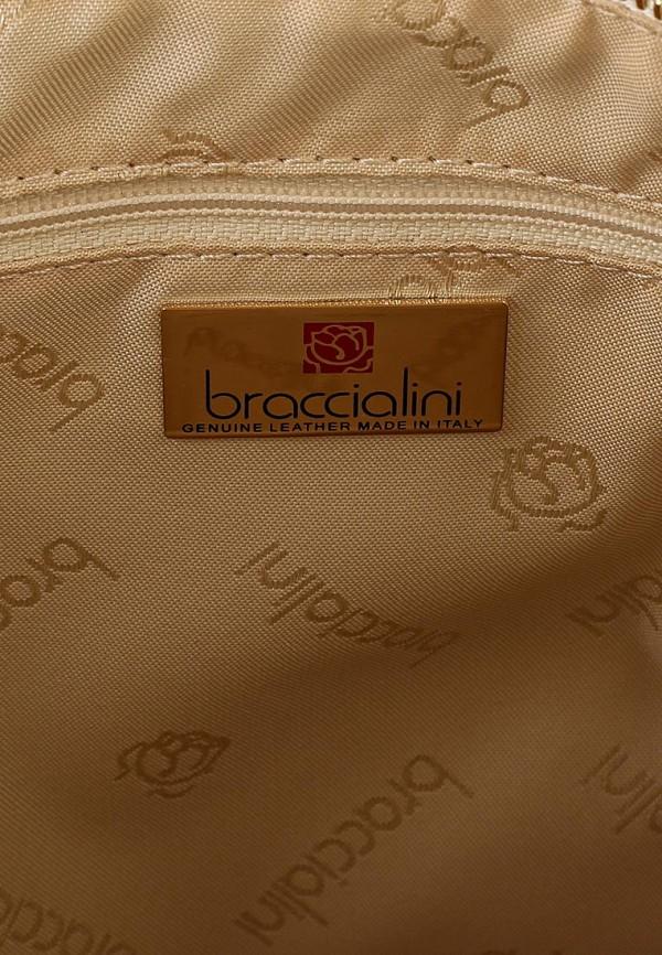 Большая сумка Braccialini B8701: изображение 6