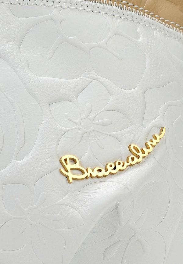 Клатч Braccialini B8702: изображение 4