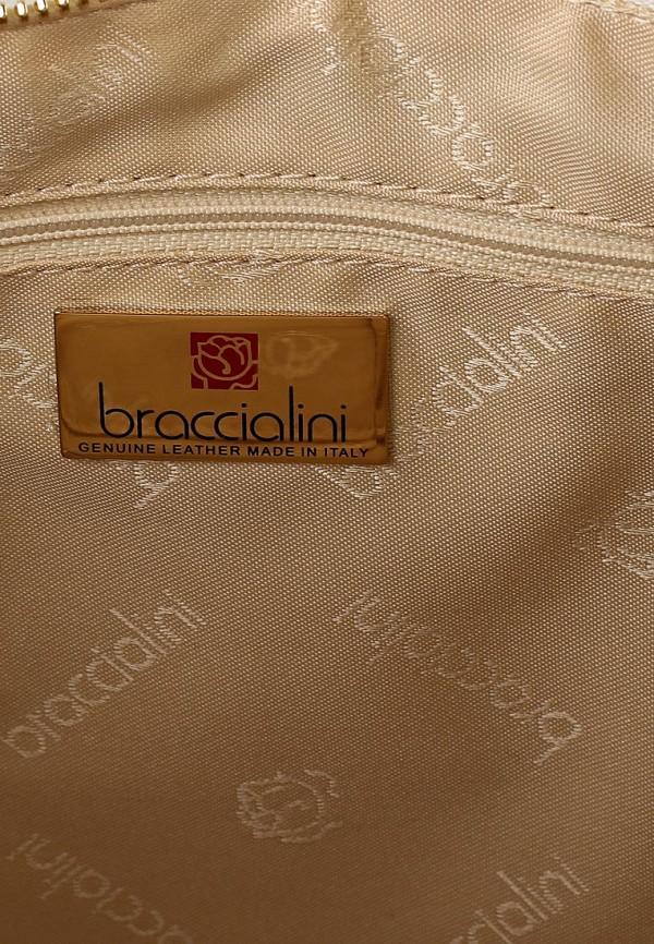 Клатч Braccialini B8702: изображение 6