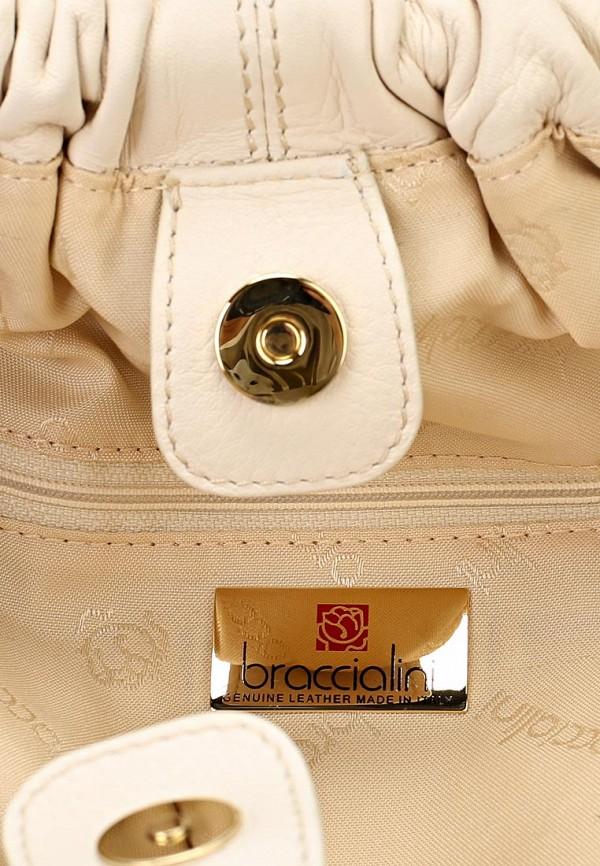 Клатч Braccialini B8560: изображение 10