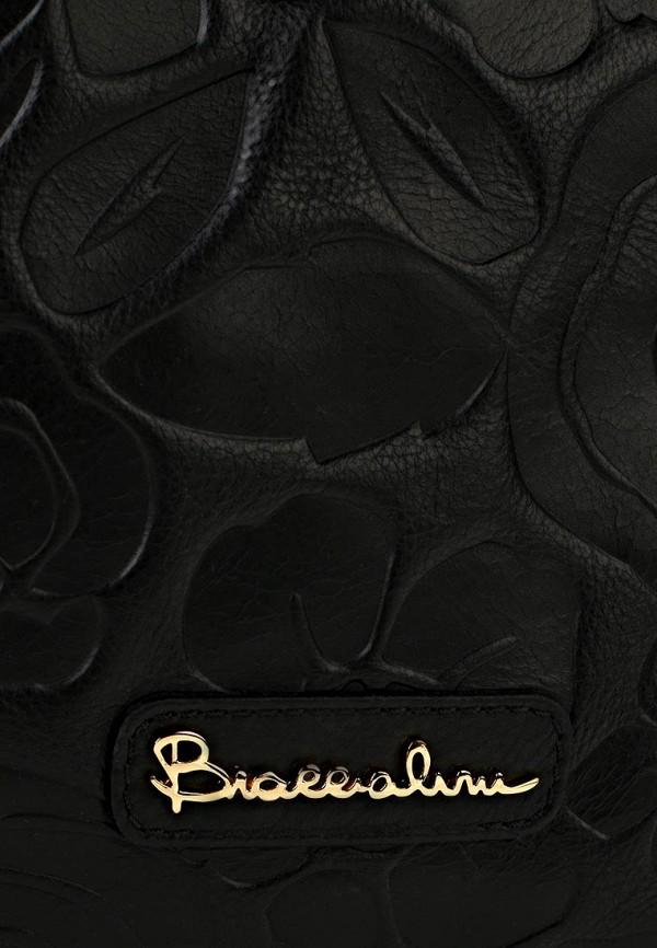 Клатч Braccialini B8721: изображение 4