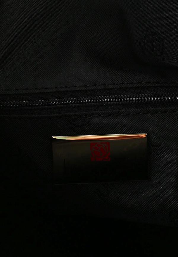 Клатч Braccialini B8721: изображение 6