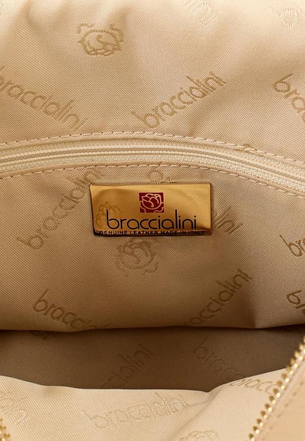 Клатч Braccialini B8725: изображение 17