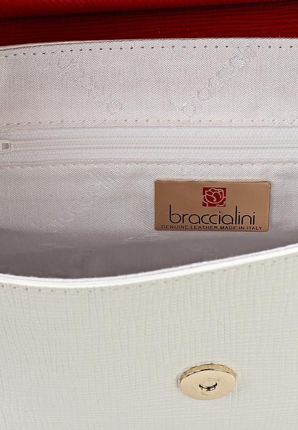 Клатч Braccialini B8534: изображение 6
