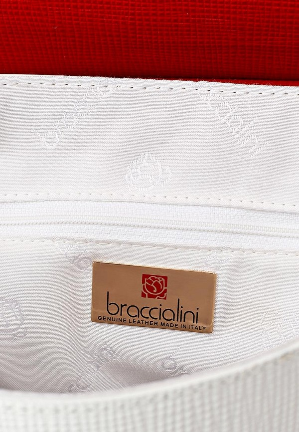 Клатч Braccialini B8535: изображение 6
