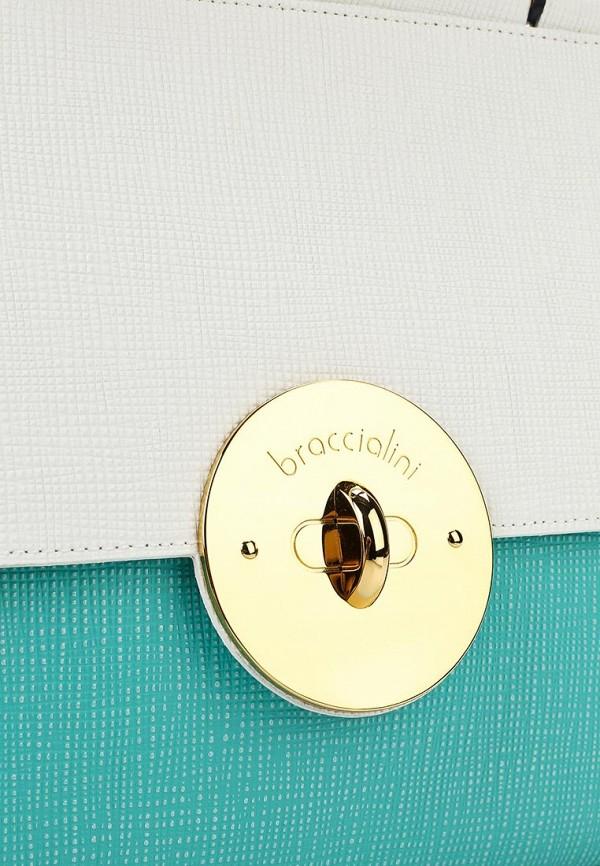 Клатч Braccialini B8535: изображение 4