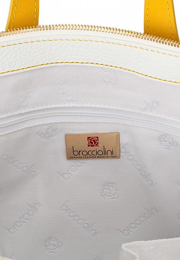 Клатч Braccialini B8600: изображение 8