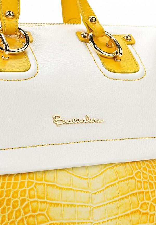 Клатч Braccialini B8601: изображение 4