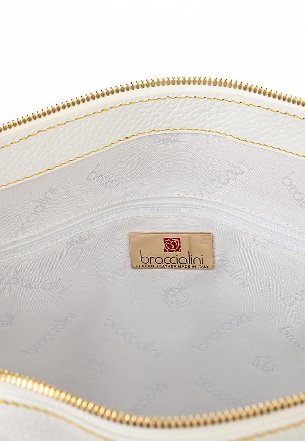 Клатч Braccialini B8601: изображение 6