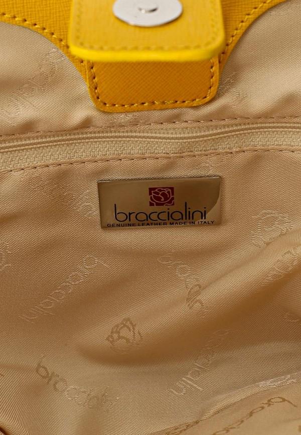 Клатч Braccialini B8540: изображение 6