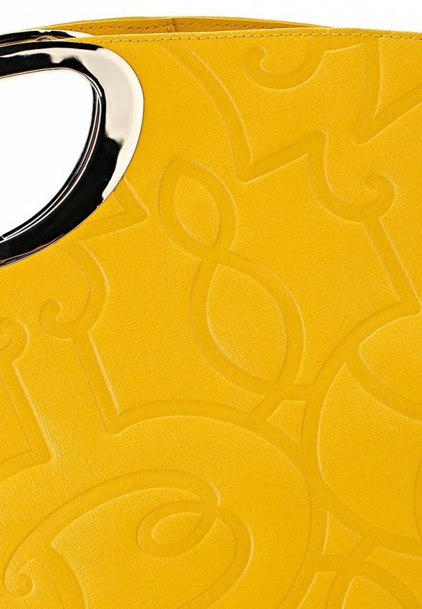 Клатч Braccialini B8541: изображение 4