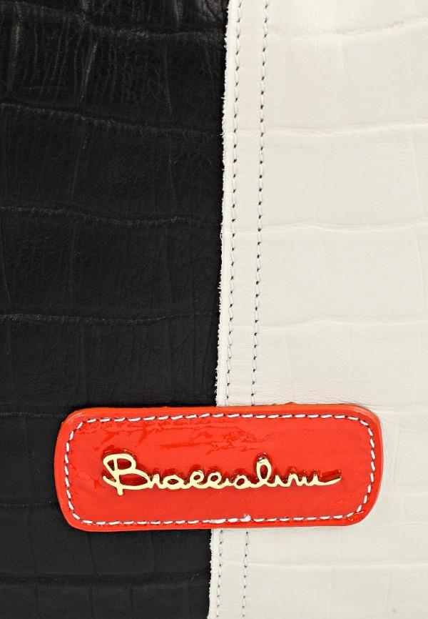 Сумка Braccialini B8711: изображение 8