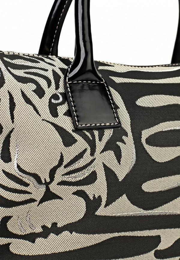 Большая сумка Braccialini B9242: изображение 3