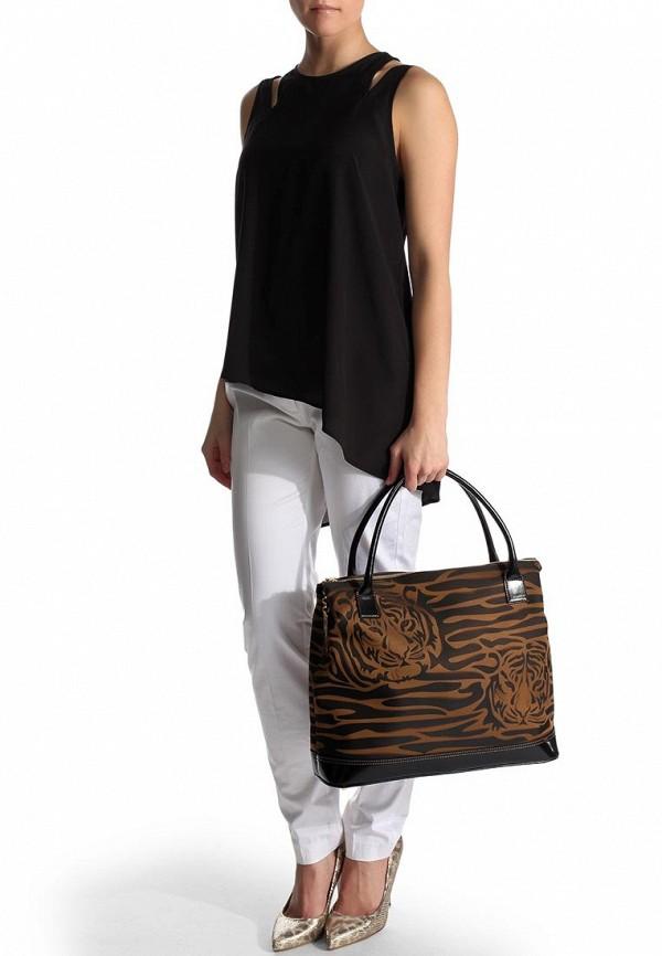 Большая сумка Braccialini B9243: изображение 3