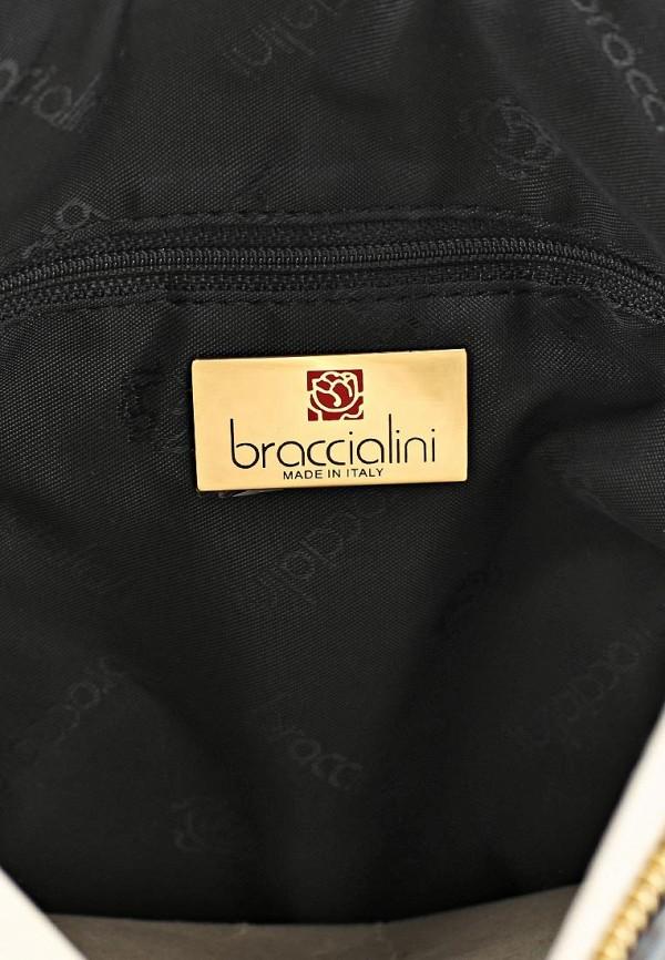 Текстильная сумка Braccialini B9248: изображение 2