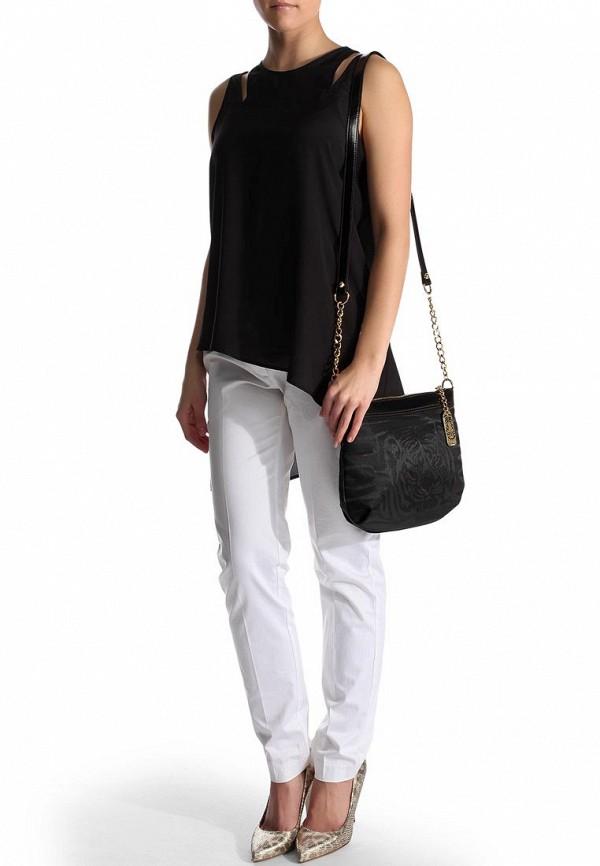 Текстильная сумка Braccialini B9248: изображение 3