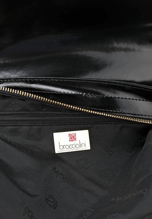 Клатч Braccialini B9098: изображение 5