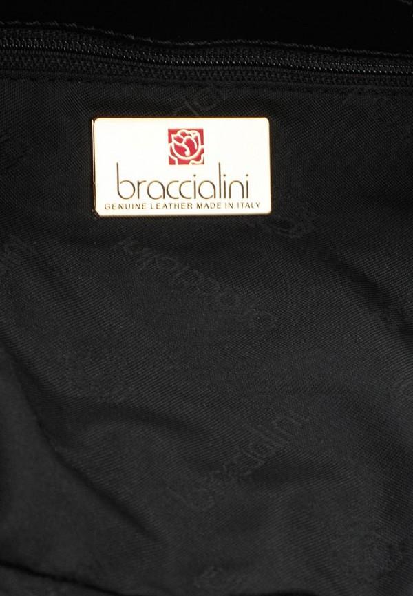 Клатч Braccialini B9097: изображение 2