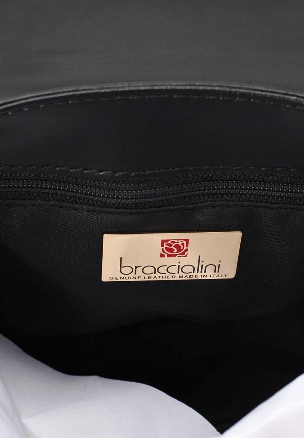 Клатч Braccialini B9097: изображение 7
