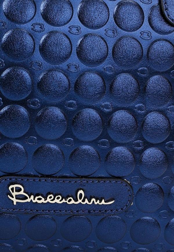 Клатч Braccialini B9211: изображение 3