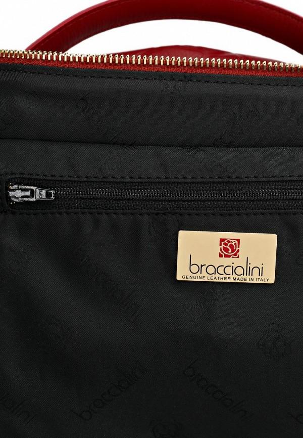 Клатч Braccialini B9201: изображение 5