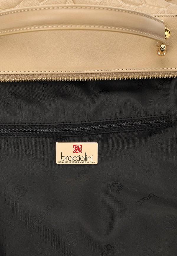 Клатч Braccialini B9201: изображение 7