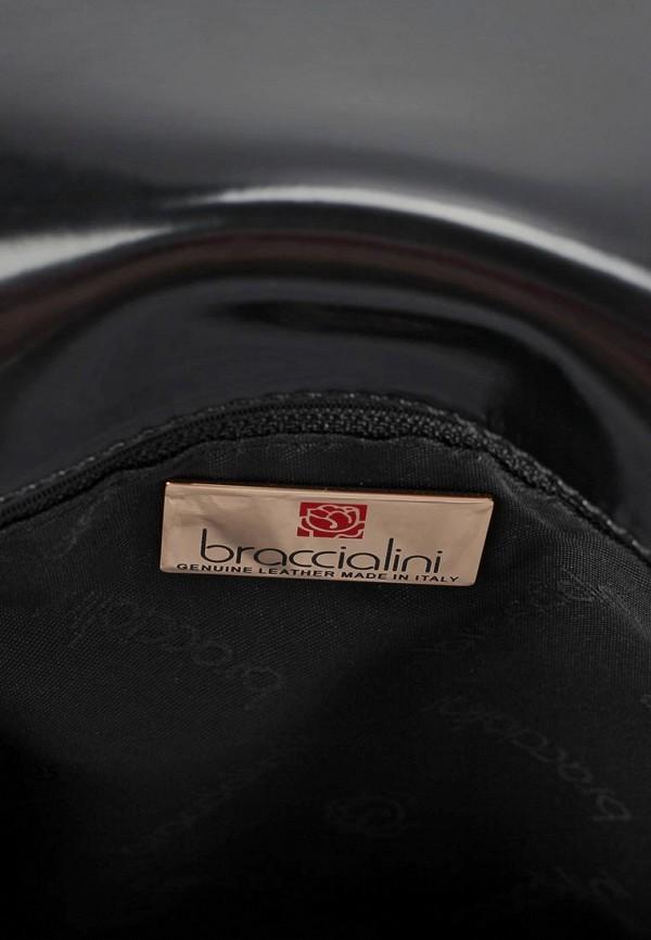 Сумка Braccialini B9170: изображение 4