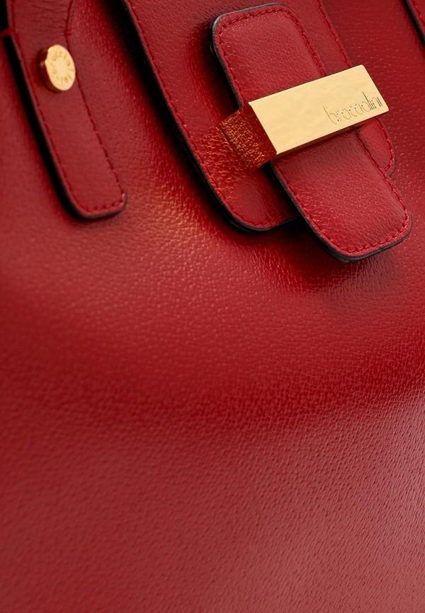 Большая сумка Braccialini B9056: изображение 3