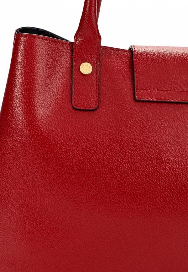 Большая сумка Braccialini B9056: изображение 5